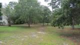 480 Grey Oak Court - Photo 6