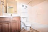 207 Red Carnation Drive - Photo 24