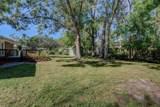 5405 Carolyn Drive - Photo 30