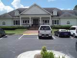 8825 Smithfield Drive - Photo 13