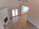 2814 Warlick Drive - Photo 10