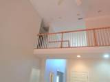 2814 Warlick Drive - Photo 12