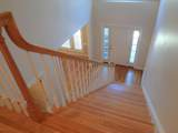 2814 Warlick Drive - Photo 7
