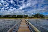 234 River Drive - Photo 83