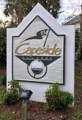 404 Capeside Drive - Photo 19
