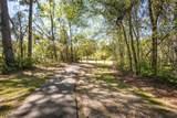 8955 Plantation Landing Drive - Photo 25