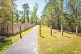 8955 Plantation Landing Drive - Photo 26