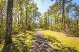 8955 Plantation Landing Drive - Photo 27