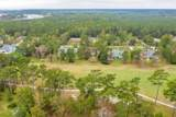 149 Olde Point Road - Photo 54