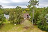 149 Olde Point Road - Photo 55