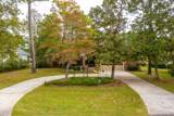 149 Olde Point Road - Photo 61