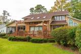 149 Olde Point Road - Photo 64