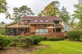 149 Olde Point Road - Photo 66