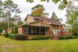 149 Olde Point Road - Photo 67