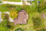 149 Olde Point Road - Photo 76