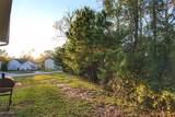 527 Sunset Point Drive - Photo 37