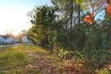 527 Sunset Point Drive - Photo 38