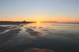 527 Sunset Point Drive - Photo 41
