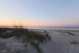 527 Sunset Point Drive - Photo 42