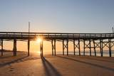 527 Sunset Point Drive - Photo 43