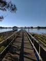2754 Sea Vista Drive - Photo 10