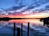 2754 Sea Vista Drive - Photo 13