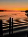 2754 Sea Vista Drive - Photo 16