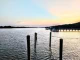 2754 Sea Vista Drive - Photo 19