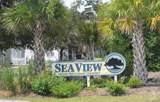 2754 Sea Vista Drive - Photo 20