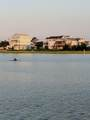 2754 Sea Vista Drive - Photo 53