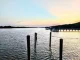 2754 Sea Vista Drive - Photo 55