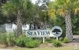 2754 Sea Vista Drive - Photo 56