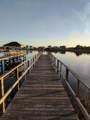 2754 Sea Vista Drive - Photo 7
