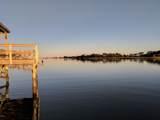 2754 Sea Vista Drive - Photo 9