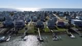 135 South Shore Drive - Photo 8