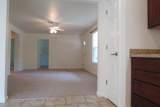 601 Peterson Place - Photo 10