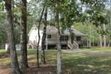 601 Peterson Place - Photo 3