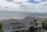 624 Ocean Boulevard - Photo 2