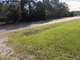 1129 Hammock Beach Road - Photo 2
