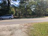 1129 Hammock Beach Road - Photo 5