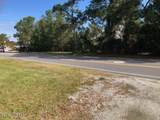 1129 Hammock Beach Road - Photo 6