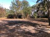 1129 Hammock Beach Road - Photo 8