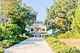 8718 Emerald Plantation Road - Photo 49