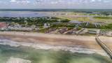 892 New River Inlet Road - Photo 17