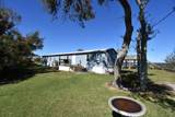 1280 Country Club Road - Photo 1
