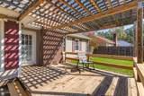 107 Saddle Ridge Court - Photo 30