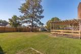 107 Saddle Ridge Court - Photo 32