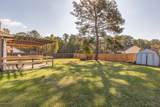 107 Saddle Ridge Court - Photo 36