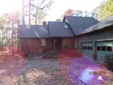 278 Compass Point Drive - Photo 4