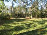 278 Compass Point Drive - Photo 9